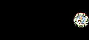 منبر الشتات