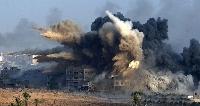 هل تنتظر غزة عدواناً إسرائيلياً جديداً ؟