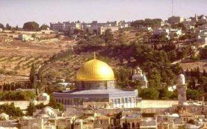 اليونيسكو تتبنى قرارا نهائيا بأن القدس الشرقية تراث إسلامي خالص