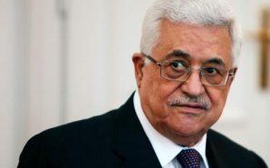 تسريب مراسلة سرية ما بين اللواء سلطان والرئيس عباس حول…