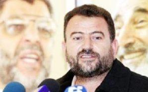 ليبرمان: اطردوا العاروري من لبنان… وإلا