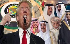 السبب الحقيقي وراء ازمة الثلاثي القطري السعودي الاماراتي كما لم…