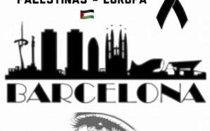 من هم ضحايا هجوم برشلونة