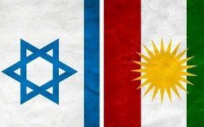 نتنياهو محبط: على العالم أن يساعد «الكرد» ضد الجيش العراقي