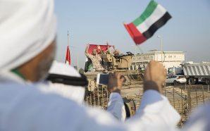 غليان في الامارات.. قتلى بالجملة بين جنودها في اليمن ومصرع…