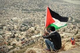 اتفاق القرن (القضية الفلسطينية – دولة فلسطينية كونفدرالية مع الاردن…