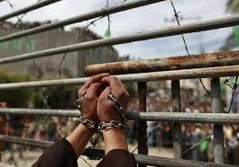 أسير من سيلة الحارثية يدخل عامه الـ15 في سجون الاحتلال