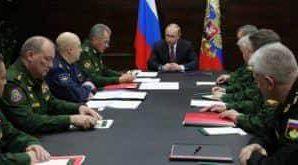 """قرار عسكري روسي """"من العيار الثقيل"""".. زلزال بيروت إلى الواجهة"""