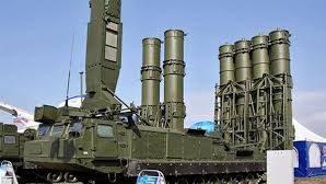 قيادة الجيش الروسي : اياكم وضرب دمشق ..