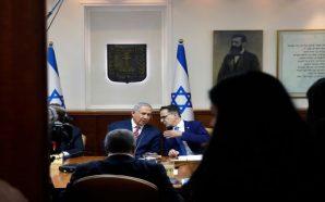 نتانياهو يهدّد بتكثيف العمليات العسكرية ضد قطاع غزة بعد ليلة…
