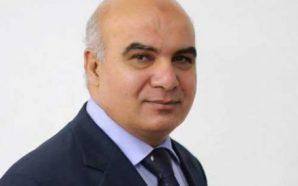 د. هاني العقاد: خطة المخابرات المصرية للمصالحة الفلسطينية