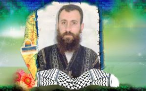 عميد أسرى محافظة جنين رائد السعدي يدخل عامه الـ30 بسجون…