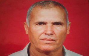 حماد صبح: معركة إدلب: الفيصل الحاسم في الحرب السورية