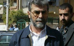 """رئيس """"حركة الجهاد الاسلامي"""" الفلسطينيةيتوعد بجعل المستوطنات المحاذية لقطاع غزة…"""