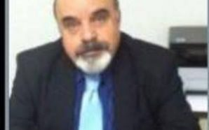 د. كاظم ناصر: لماذا لا يردّ الحكام العرب على إهانات…