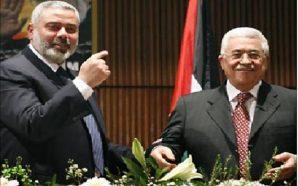 """إعلامي إسرائيلي: عباس """"واهم"""" في إنتظاره حربا بين حماس وتل…"""