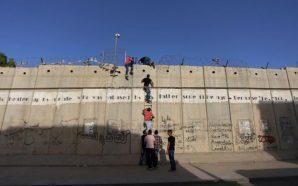 أساطير وحقائق عن جدار الفصل العنصري