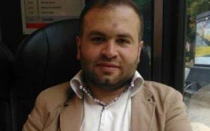 عبد السلام فايز: ما وراء جولة محمد بن سلمان