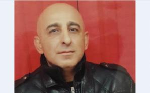 """الاحتلال يقرر نقل مسؤول فرع الجبهة الشعبية إلى سجن """"هداريم"""""""