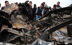 """""""القسام"""": أفشلنا مُخطط لعملية صهيونية من العيار الثقيل"""
