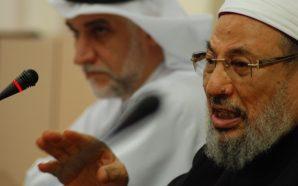 الحريري وجنبلاط وجعجع على قائمة «تمويل الإرهاب» في دمشق
