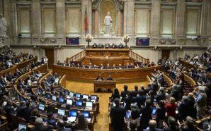 البرلمان البرتغالي يُؤكّد دعمه للأسرى الفلسطينيين