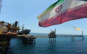 إيران تهدد بإغلاق مضيق هرمز بعد القرارات الأمريكية
