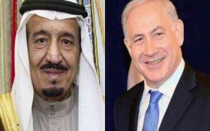 مُستشرِقٌ إسرائيليٌّ: بعض الحكّام العرب تنفسّوا الصعداء عندما تبينّ لهم…