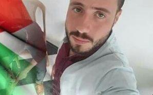 محمد صافي فقد بصره في سجون غزة.. بماذا تفيد لجان…