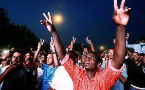 دبلوماسيون يدعون إلى انتقال منظم إلى الحكم المدني في السودان…