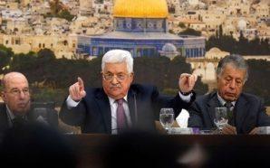 شحادة: دعوة المركزي استمراراً للمُراوحة.. والقيادة الفلسطينيّة تتغذّى على بقايا…