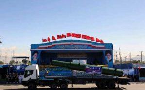 الإندبندنت: 40 عاما من العداء الأمريكي الإيراني فما الجديد هذه…