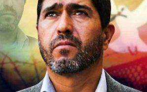 الأسير جعفر عز الدين يواصل إضرابه لليوم 15 على التوالي