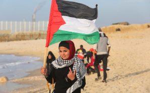 في اليوم العالمي للاجئين.. 6 مليون لاجئ فلسطيني في الوطن…