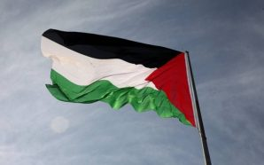 تحركات مريبة لانتزاع موافقة فلسطينية على صفقة القرن