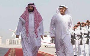 اتهموا الإمارات بالخيانة.. خلفان يغضب السعوديين