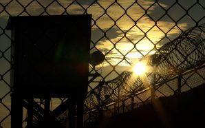 10 أسرى يخوضون الإضراب المفتوح عن الطعام بسجون الاحتلال