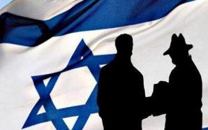 كيف تعمل إسرائيل على إذكاء نار العداوة بين الشعوب؟