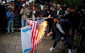 تل أبيب: نتنياهو أوهن من شنّ حربٍ على القطاع وتصريحاته…
