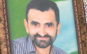 نادي الأسير: نتنياهو المسؤول المباشر عن جريمة استشهاد السايح