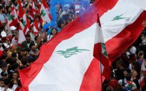 تفاصيل المخطط القذر لتفجير الساحة اللبنانية