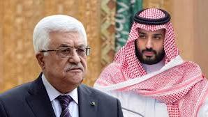 العلاقات الفلسطينية السعودية.. إما الخضوع وإما الحصار والقطيعة