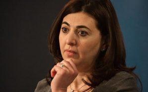 """""""هآرتس"""" تكشف عن علاقة غرامية بين وزير خارجية البحرين واليهودية…"""