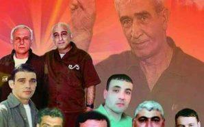 بيان هام صادر عن قيادة منظمة الجبهة الشعبية لتحرير فلسطين…