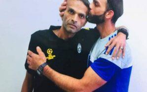 ادان جريمة استشهاد الاسير ابو دياك…شعث يدعو جالياتنا لحملات ضغط…
