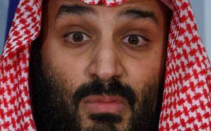 """كيف ترهب السعودية منتقديها.. """"من المنشار إلى التجسس على تويتر"""""""