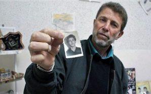 نائل البرغوثي.. 40 عامًا في سجون الاحتلال