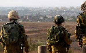 أبرز المنشآت الإسرائيلية التي تقع بمرمى صواريخ المقاومة