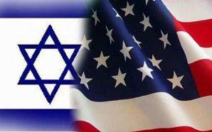 كيف إلغيت الحرب الإسرائيلية الأمريكية على لبنان التي كانت مقررة…