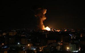 إدانات واسعة ودعوات لتدخل عاجل لوقف العدوان الصهيوني على غزة